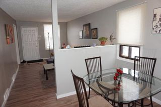 Photo 9: 323 Ferry Road in : St. James Single Family Detached for sale