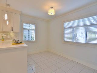 Photo 15: # 38 889 TOBRUCK AV in North Vancouver: Hamilton Condo for sale : MLS®# V1108734