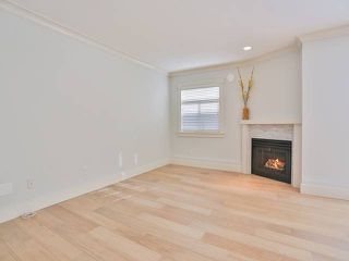 Photo 17: # 38 889 TOBRUCK AV in North Vancouver: Hamilton Condo for sale : MLS®# V1108734