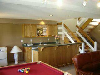 Photo 7: 16 VANDERBILT Drive: Winnipeg Single Family Detached for sale (1p)  : MLS®# 2617216
