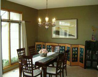 Photo 5: 16 VANDERBILT Drive: Winnipeg Single Family Detached for sale (1p)  : MLS®# 2617216
