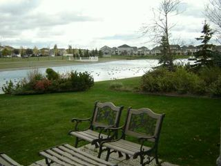 Photo 8: 16 VANDERBILT Drive: Winnipeg Single Family Detached for sale (1p)  : MLS®# 2617216