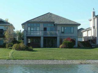 Photo 2: 16 VANDERBILT Drive: Winnipeg Single Family Detached for sale (1p)  : MLS®# 2617216