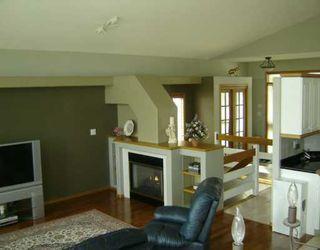 Photo 4: 16 VANDERBILT Drive: Winnipeg Single Family Detached for sale (1p)  : MLS®# 2617216