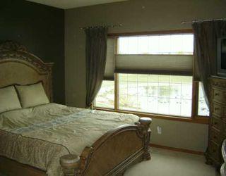 Photo 6: 16 VANDERBILT Drive: Winnipeg Single Family Detached for sale (1p)  : MLS®# 2617216