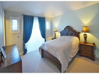 Photo 9: 16154 28 A Avenue in Surrey: Grandview Surrey House for sale (South Surrey White Rock)  : MLS®# F1435396