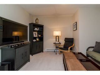 Photo 14: # 16 19551 66TH AV in Surrey: Clayton Townhouse for sale (Cloverdale)  : MLS®# F1449925