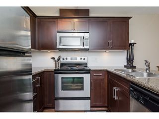 Photo 10: # 16 19551 66TH AV in Surrey: Clayton Townhouse for sale (Cloverdale)  : MLS®# F1449925
