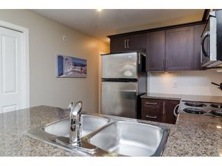 Photo 9: # 16 19551 66TH AV in Surrey: Clayton Townhouse for sale (Cloverdale)  : MLS®# F1449925