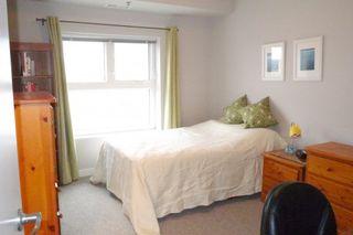 Photo 9: 214 70 Barnes Street in Winnipeg: Fairfield Park Condo for sale (South Winnipeg)  : MLS®# 1527311