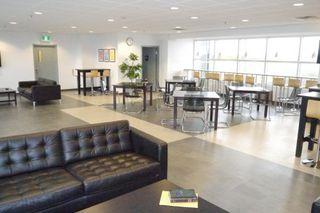 Photo 11: 214 70 Barnes Street in Winnipeg: Fairfield Park Condo for sale (South Winnipeg)  : MLS®# 1527311