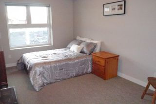 Photo 8: 214 70 Barnes Street in Winnipeg: Fairfield Park Condo for sale (South Winnipeg)  : MLS®# 1527311