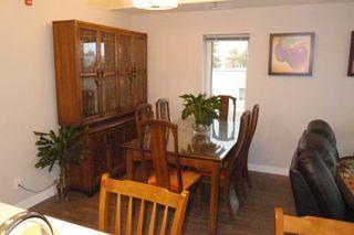 Photo 3: 214 70 Barnes Street in Winnipeg: Fairfield Park Condo for sale (South Winnipeg)  : MLS®# 1527311