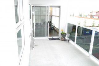 Photo 5: 214 70 Barnes Street in Winnipeg: Fairfield Park Condo for sale (South Winnipeg)  : MLS®# 1527311