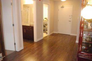 Photo 7: 214 70 Barnes Street in Winnipeg: Fairfield Park Condo for sale (South Winnipeg)  : MLS®# 1527311