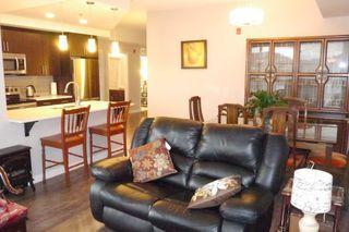 Photo 6: 214 70 Barnes Street in Winnipeg: Fairfield Park Condo for sale (South Winnipeg)  : MLS®# 1527311
