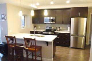 Photo 2: 214 70 Barnes Street in Winnipeg: Fairfield Park Condo for sale (South Winnipeg)  : MLS®# 1527311