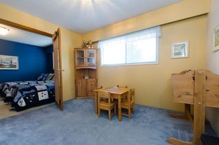 Photo 10: 4929 FENTON DRIVE in Delta: Hawthorne House for sale (Ladner)  : MLS®# R2009590