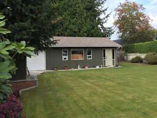 Photo 18: 4929 FENTON DRIVE in Delta: Hawthorne House for sale (Ladner)  : MLS®# R2009590