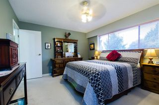 Photo 8: 4929 FENTON DRIVE in Delta: Hawthorne House for sale (Ladner)  : MLS®# R2009590