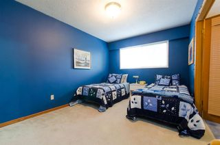 Photo 9: 4929 FENTON DRIVE in Delta: Hawthorne House for sale (Ladner)  : MLS®# R2009590