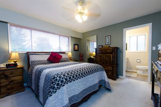 Photo 7: 4929 FENTON DRIVE in Delta: Hawthorne House for sale (Ladner)  : MLS®# R2009590