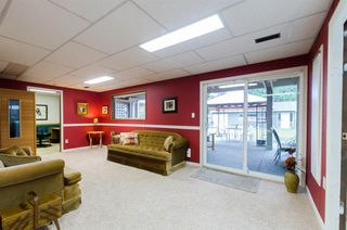 Photo 12: 4929 FENTON DRIVE in Delta: Hawthorne House for sale (Ladner)  : MLS®# R2009590