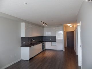 Photo 5: # 327 9399 ALEXANDRA RD in Richmond: West Cambie Condo for sale : MLS®# V1137520