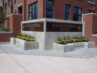 Photo 16: # 327 9399 ALEXANDRA RD in Richmond: West Cambie Condo for sale : MLS®# V1137520