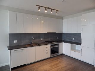 Photo 6: # 327 9399 ALEXANDRA RD in Richmond: West Cambie Condo for sale : MLS®# V1137520