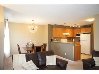 Photo 6: # 216 7330 SALISBURY AV in Burnaby: Highgate Condo for sale (Burnaby South)  : MLS®# V1080383