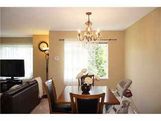 Photo 4: # 216 7330 SALISBURY AV in Burnaby: Highgate Condo for sale (Burnaby South)  : MLS®# V1080383