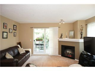 Photo 2: # 216 7330 SALISBURY AV in Burnaby: Highgate Condo for sale (Burnaby South)  : MLS®# V1080383