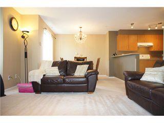 Photo 3: # 216 7330 SALISBURY AV in Burnaby: Highgate Condo for sale (Burnaby South)  : MLS®# V1080383