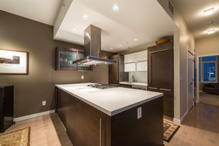 Photo 7: PH1602 1252 HORNBY STREET in Vancouver: Downtown VW Condo for sale (Vancouver West)  : MLS®# R2022842