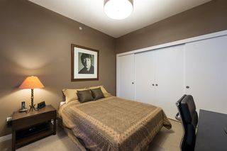 Photo 11: PH1602 1252 HORNBY STREET in Vancouver: Downtown VW Condo for sale (Vancouver West)  : MLS®# R2022842