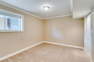 Photo 17: 5540 FOREST STREET in Burnaby: Deer Lake Place House for sale (Burnaby South)  : MLS®# R2032958