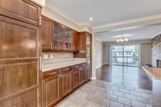 Photo 9: 5540 FOREST STREET in Burnaby: Deer Lake Place House for sale (Burnaby South)  : MLS®# R2032958