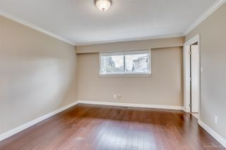 Photo 12: 5540 FOREST STREET in Burnaby: Deer Lake Place House for sale (Burnaby South)  : MLS®# R2032958