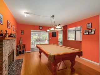 Photo 10: 19566 PARK ROAD in Pitt Meadows: Mid Meadows House for sale : MLS®# R2047749