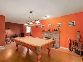 Photo 9: 19566 PARK ROAD in Pitt Meadows: Mid Meadows House for sale : MLS®# R2047749