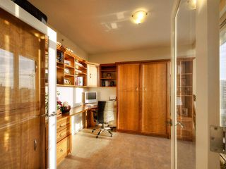 Photo 14: 1004 1483 W 7TH AVENUE in Vancouver: Fairview VW Condo for sale (Vancouver West)  : MLS®# R2055210