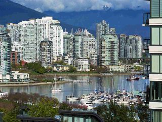 Photo 16: 1004 1483 W 7TH AVENUE in Vancouver: Fairview VW Condo for sale (Vancouver West)  : MLS®# R2055210