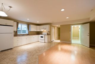 Photo 14: 14709 59A AVENUE in Surrey: Sullivan Station House for sale : MLS®# R2077421