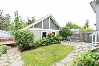 Photo 18: 14709 59A AVENUE in Surrey: Sullivan Station House for sale : MLS®# R2077421