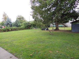 Photo 13: 46396 N Strathcona Street in : Fairfield Island House for sale (Chilliwack)  : MLS®# R2088756