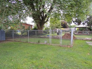 Photo 12: 46396 N Strathcona Street in : Fairfield Island House for sale (Chilliwack)  : MLS®# R2088756
