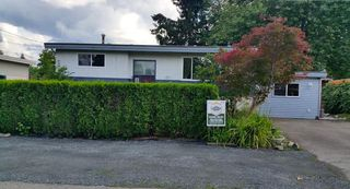 Photo 15: 46396 N Strathcona Street in : Fairfield Island House for sale (Chilliwack)  : MLS®# R2088756