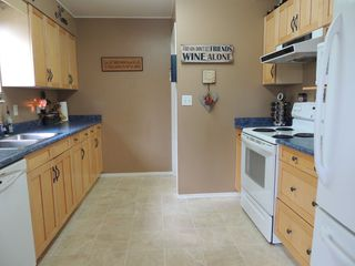 Photo 4: 46396 N Strathcona Street in : Fairfield Island House for sale (Chilliwack)  : MLS®# R2088756