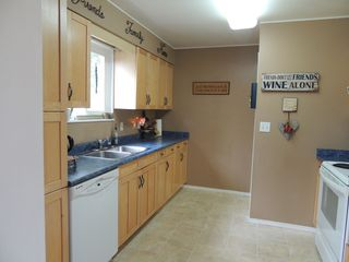 Photo 3: 46396 N Strathcona Street in : Fairfield Island House for sale (Chilliwack)  : MLS®# R2088756